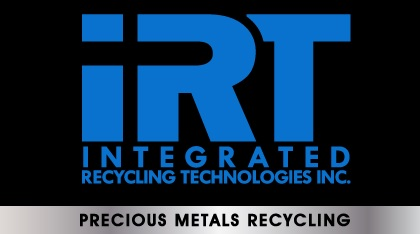 Integrated Recycling Technologies