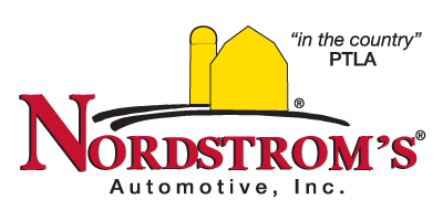 Nordstrom's Automotive, Inc.